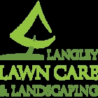 Langley Lawn Care - Lawn Mowers - 604-807-1845