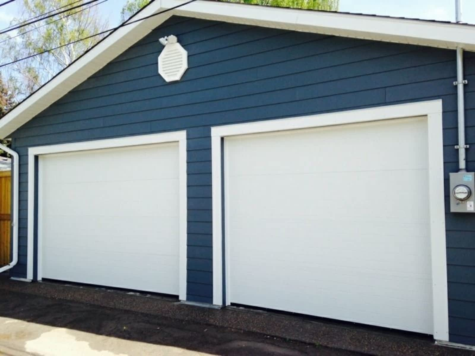 10x10 garage door for garage door 100 10 x 10