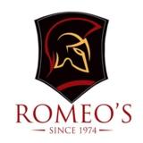 View Romeo's's Victoria profile