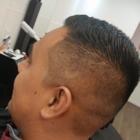 View Barbershop Les Rois's Québec profile