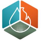 Claim Restore - Water Damage Restoration