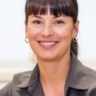 Dre Isabelle Genest - Dentistes