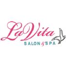 La Vita Salon & Spa Inc - Hairdressers & Beauty Salons