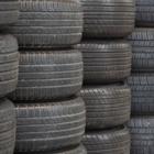 Centre de Pneus et Entretien Montréal-Est - Used Tire Dealers