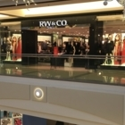 RW & CO. - Women's Clothing Stores - 604-434-4851