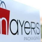 Mayers Packaging - Paper Boxes