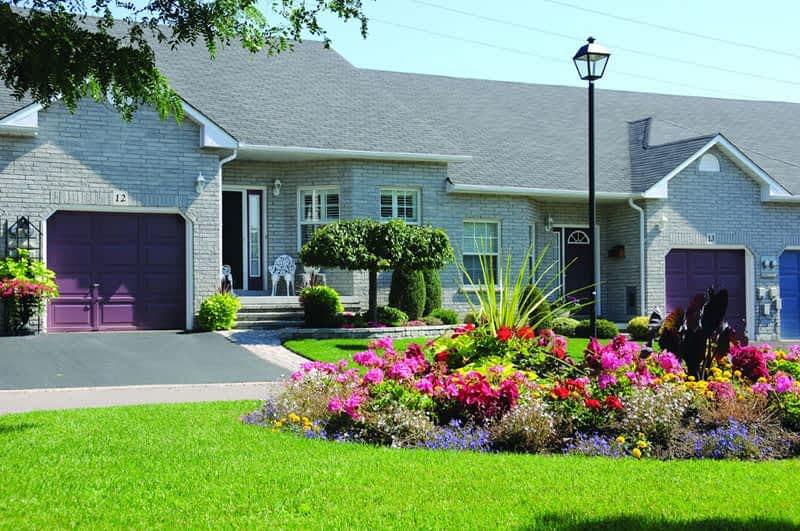 Trelawney Property Management