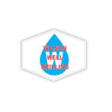 View Wilson J B & Son Well Drilling Ltd's Plattsville profile