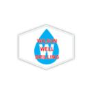 Wilson J B & Son Well Drilling Ltd - Pumps