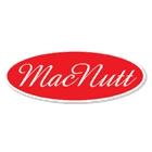 MacNutt Enterprises - Sand & Gravel