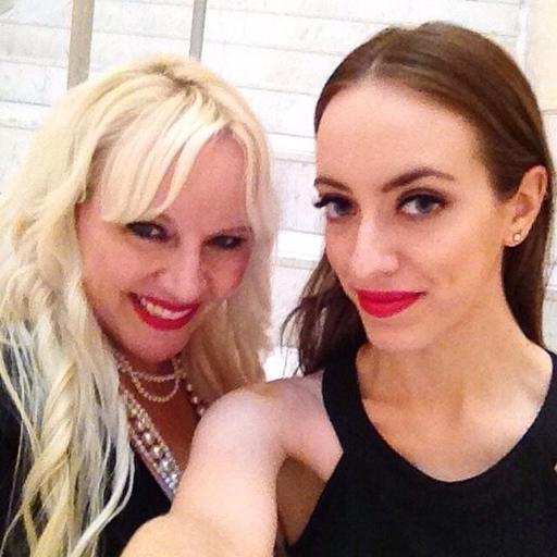 Rose & Lea