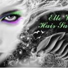 Elle V Hair Salon - Hairdressers & Beauty Salons