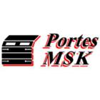 Voir le profil de Portes De Garage MSK Inc. - Rosemère