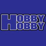 View Hobby Hobby's Puslinch profile