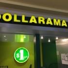 Dollarama - Bazars et magasins populaires - 905-278-2121