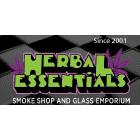 Herbal Essentials - Magasins d'articles pour fumeurs