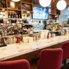 Universel Déjeuners et Grillades - Steakhouses