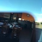 Bénédictine Déjeuners Diner Inc - Restaurants - 581-981-8849