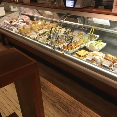 Première Moisson - Bakeries