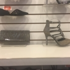 Payless Shoesource Inc - Magasins de chaussures - 514-633-8903