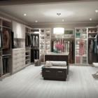 Stor-More Closet & Blinds Ltd - Closet Organizers & Accessories