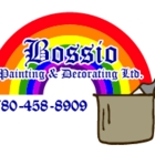View Bossio Painting & Decorating Ltd's Namao profile