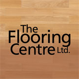 Voir le profil de The Flooring Centre Ltd - Newmarket