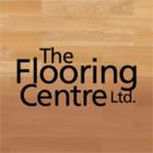 The Flooring Centre Ltd - Logo