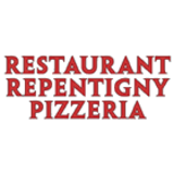 Pizzeria Repentigny - Pizza et pizzérias