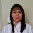 Oshawa Dentist - Dentistes - 905-725-6060