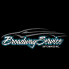 Broadway Service - Auto Repair Garages