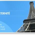 Voyages Cinq Etoiles Inc - Travel Agencies - 514-744-0505