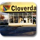 Cloverdale Paint - Paint Stores - 604-820-8661