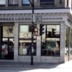 View Georges Laoun Opticien's Longueuil profile