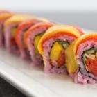 Sushi well - Restaurants - 604-500-9223