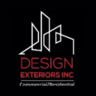 Design Exteriors Inc - Stucco Contractors