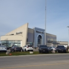 Waverley Chrysler Dodge Jeep - Auto Body Repair & Painting Shops - 204-661-5337