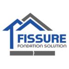 Fissure Fondation Solution