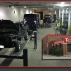 Texis Truck Exhaust - Mufflers & Exhaust Systems - 905-795-2838