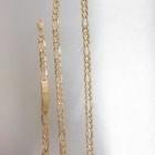 View Golden Cash & Jewellery's Port Credit profile
