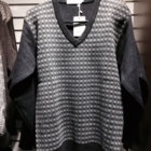 Verona Suits - Men's Clothing Stores