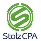 Stolz Chartered Professional Accountant Inc - Accountants