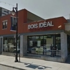 Bois Idéal Inc - Construction Materials & Building Supplies - 514-844-1963