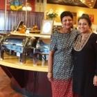 Narayanni's Restaurant - Buffets - 780-756-7112