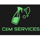 C&M Services - Commercial, Industrial & Residential Cleaning