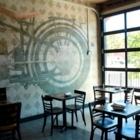 3030 - Restaurants - 416-769-5736