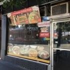Cafe Phin - Restaurants - 604-620-5595