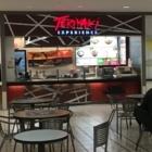 Teriyaki Experience - Sushi et restaurants japonais - 604-266-8476