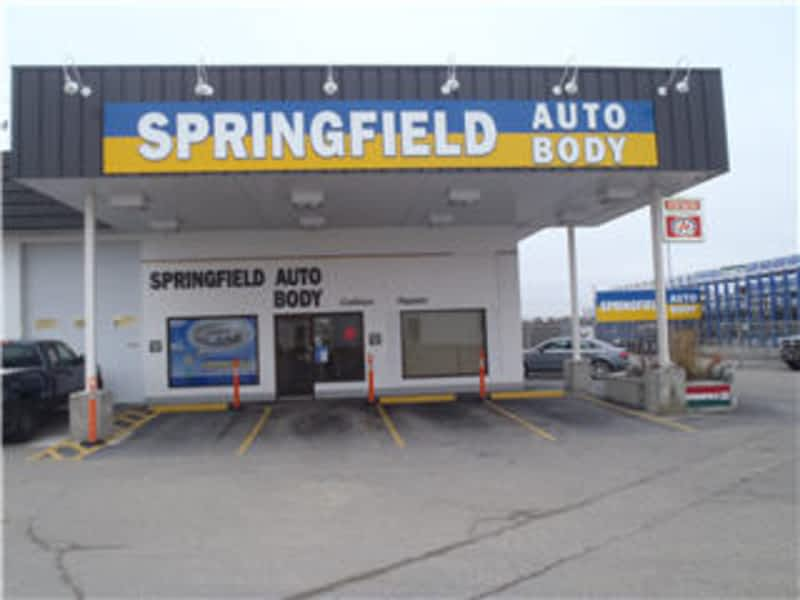 Springfield Auto Body  Kelowna, Bc  1001765 Springfield. Credit Card For Gas Rewards Sonic R System. What Is Malpractice Insurance For Nurses. Counseling And Mediation Center. Top Accredited Online College. Bryan Hospital Lincoln Nebraska. Technical Certificate Business Administration. Orange County Invisalign College Gameday Live. Sell Tickets Online For Free