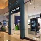 Telus - Wireless & Cell Phone Services - 403-567-1588